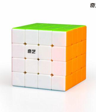 奇藝魔方格 啟源S2 啟源W 魔術方塊 四階 魔方 速解 4階 S2 W 益智玩具 啟源S 起源