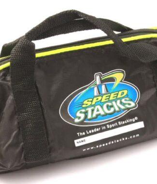SS三代專業版袋子 speed stacks