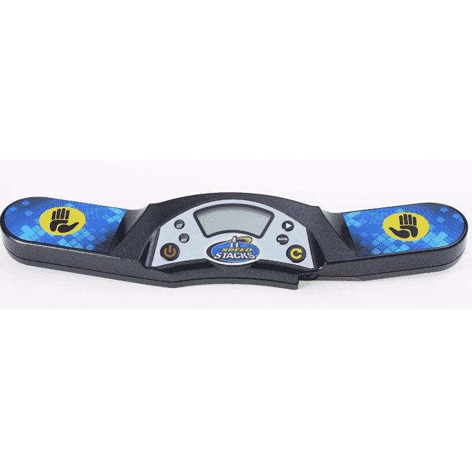 Speed Stacks 四代計時器專業版單件商品 SS 附原廠電池