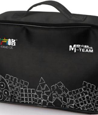 FO 魔方格裝備包 隨身包 手提包 魔術方塊配件 收納包 奇藝魔方格 大容量 袋子