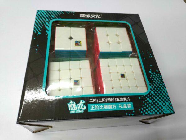 魅龍禮盒2345彩 scaled