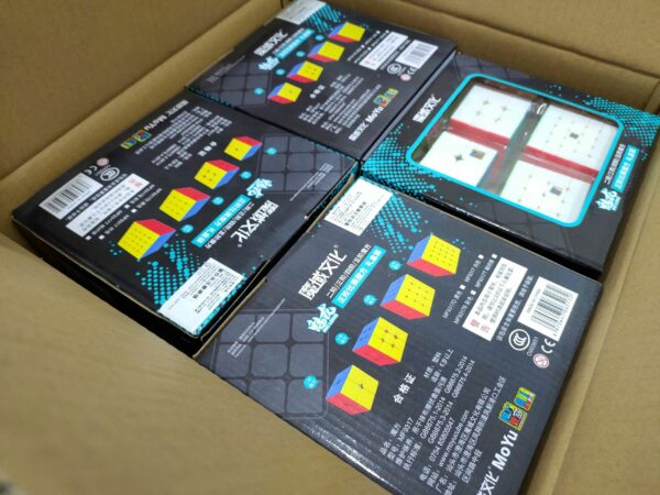 魅龍禮盒2345彩2 scaled