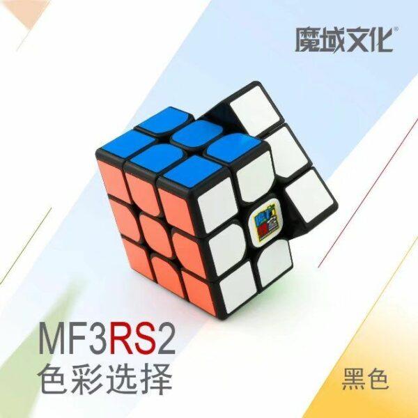 QQ图片20171017152402