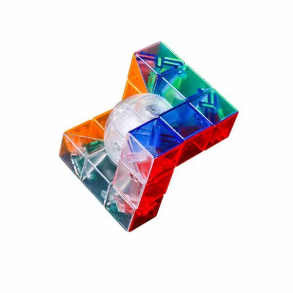 几何魔方 主图 06