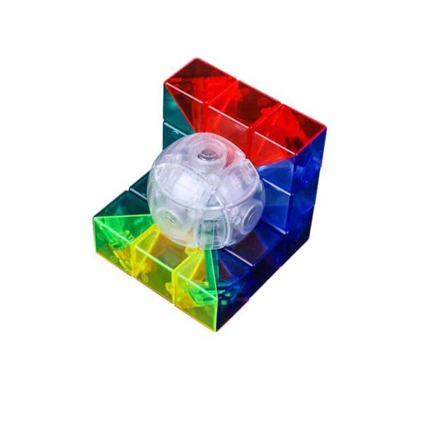 几何魔方 主图 07