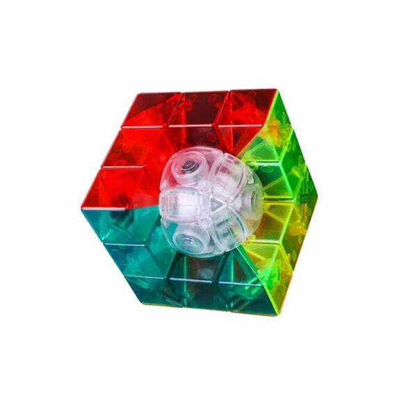 几何魔方 主图 08