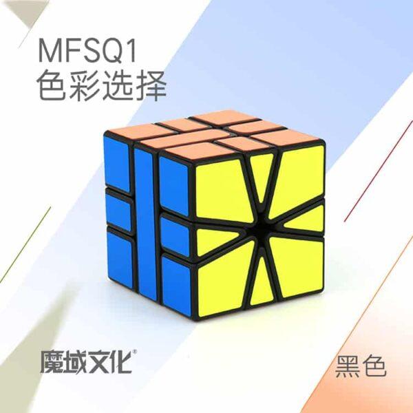 MFSQ1 主图 02