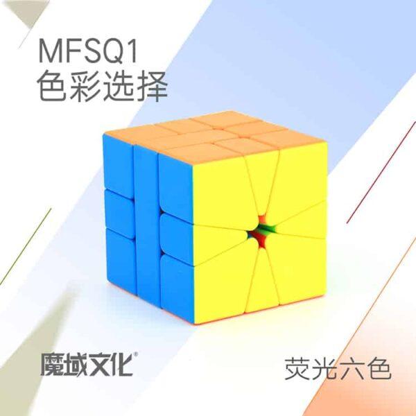 MFSQ1 主图 04