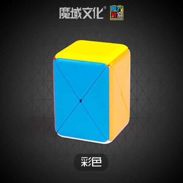 魔盒魔方 主图 02