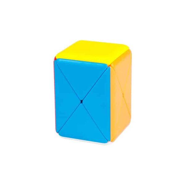 魔盒魔方 主图 06