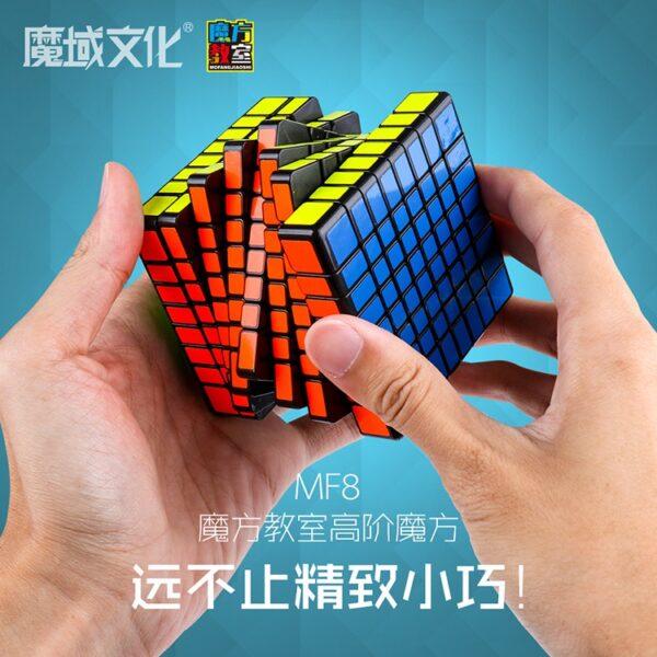 MF8 主图 05
