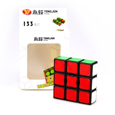 3698043815 1946639486.400x400