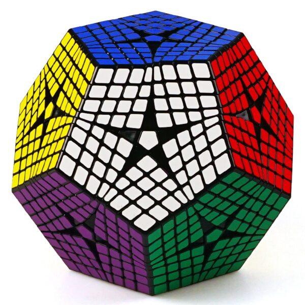 9214009852 1946639486