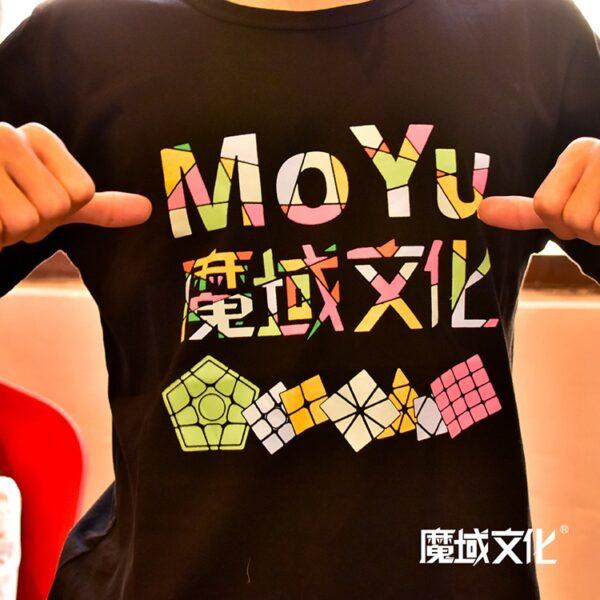 魔域T恤主图 05