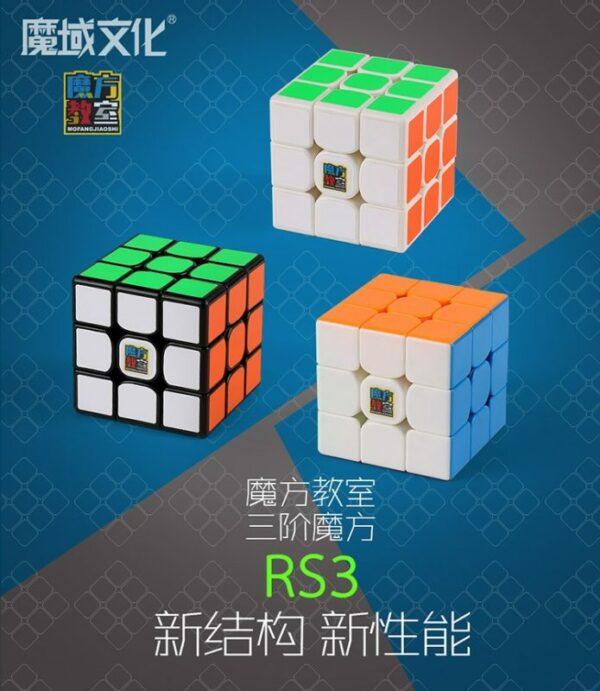 RS3 02