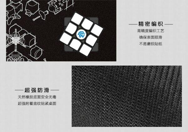 18 03 26捄褶菜惘探砆 03