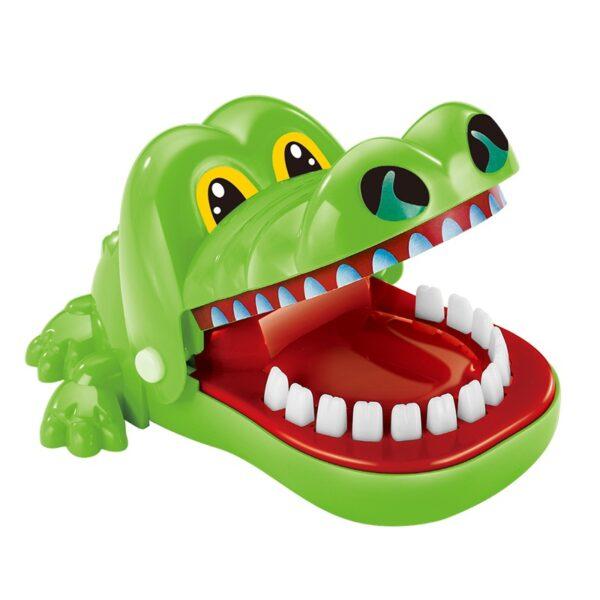 整蠱遊戲鳄鱼