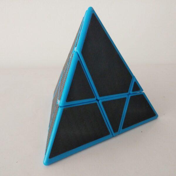 鬼魔金字塔4