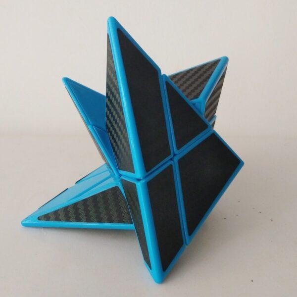 鬼魔金字塔5