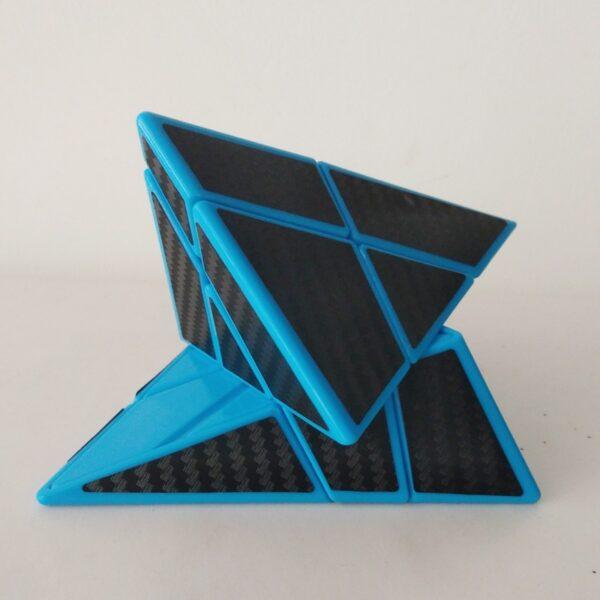 鬼魔金字塔6