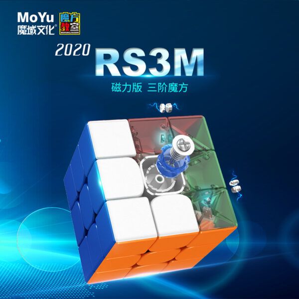 RS3M2020
