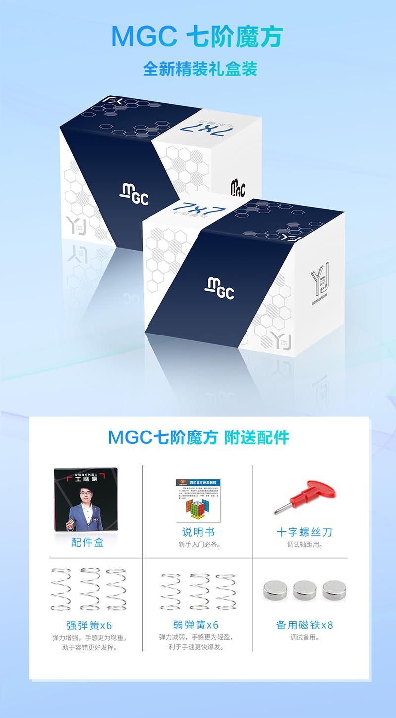 MGC7 11