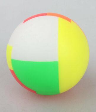 【小小店舖】孔明鎖 益智玩具 5cm 孔明球