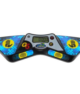 官方五代 附發票 speed stacks 計時器 墊子 WCA 比賽 魔術方塊 疊杯 大墊 速解 5代